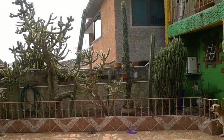 Foto de casa en venta en, universidad autonoma metropolitana, atizapán de zaragoza, estado de méxico, 1879390 no 15