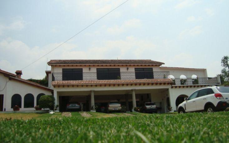 Foto de casa en venta en, universidad, cuernavaca, morelos, 1068017 no 02