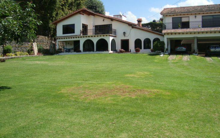 Foto de casa en venta en, universidad, cuernavaca, morelos, 1068017 no 03