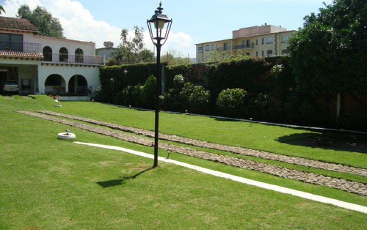 Foto de casa en venta en, universidad, cuernavaca, morelos, 1068017 no 04