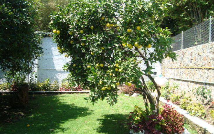 Foto de casa en venta en, universidad, cuernavaca, morelos, 1068017 no 05