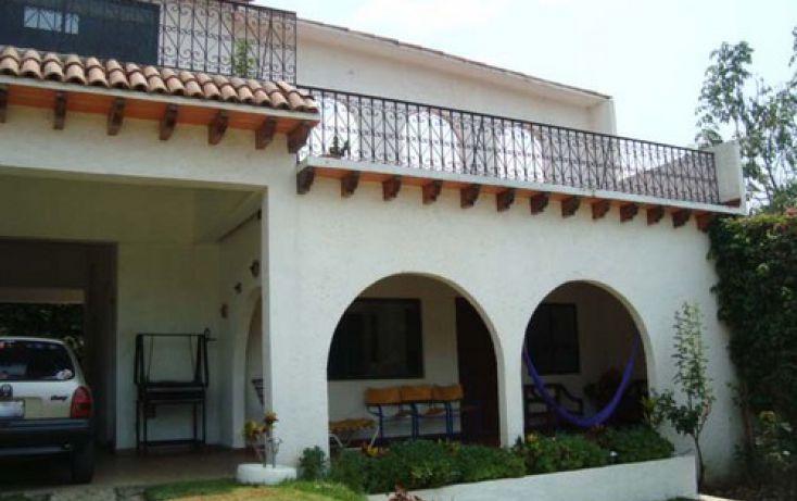 Foto de casa en venta en, universidad, cuernavaca, morelos, 1068017 no 07