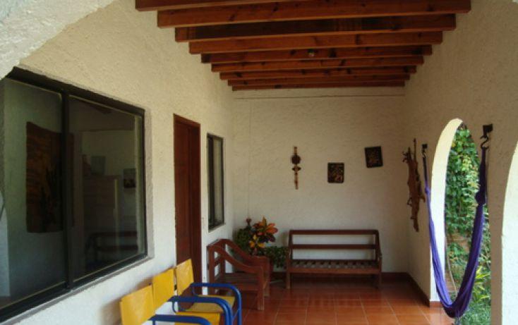 Foto de casa en venta en, universidad, cuernavaca, morelos, 1068017 no 08