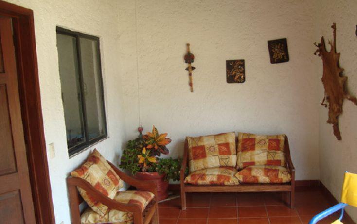 Foto de casa en venta en, universidad, cuernavaca, morelos, 1068017 no 09
