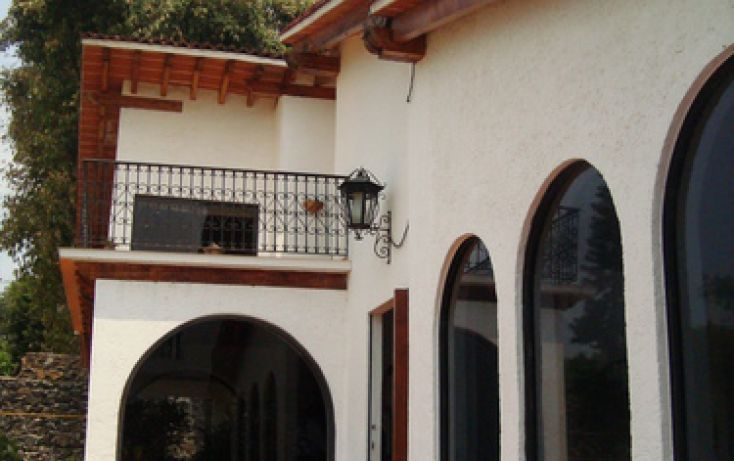 Foto de casa en venta en, universidad, cuernavaca, morelos, 1068017 no 10