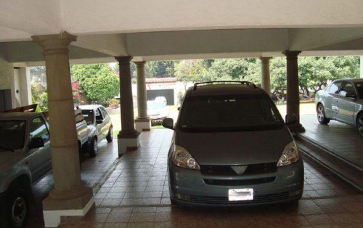 Foto de casa en venta en, universidad, cuernavaca, morelos, 1068017 no 11