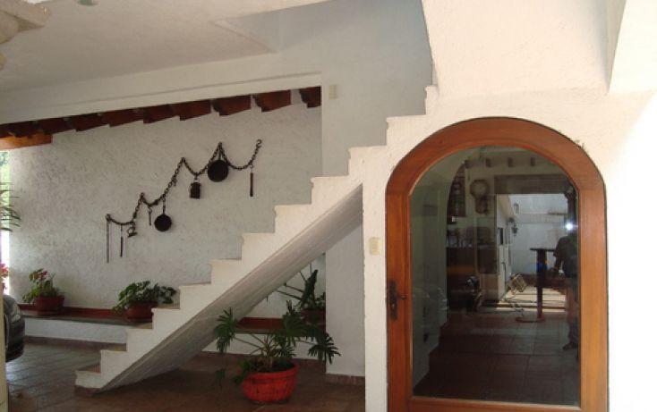 Foto de casa en venta en, universidad, cuernavaca, morelos, 1068017 no 12