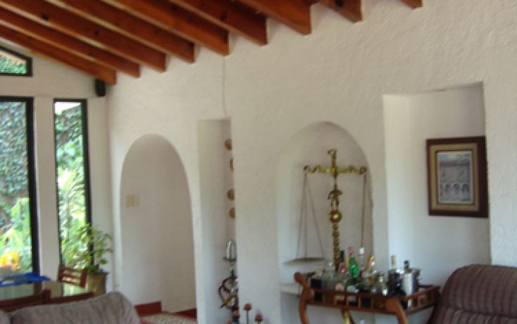 Foto de casa en venta en, universidad, cuernavaca, morelos, 1068017 no 13