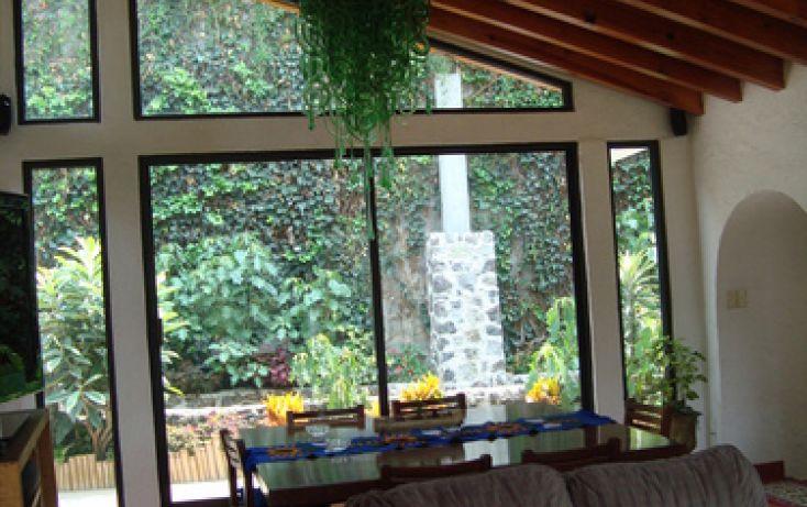 Foto de casa en venta en, universidad, cuernavaca, morelos, 1068017 no 14