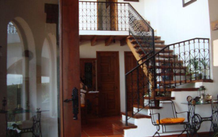 Foto de casa en venta en, universidad, cuernavaca, morelos, 1068017 no 15