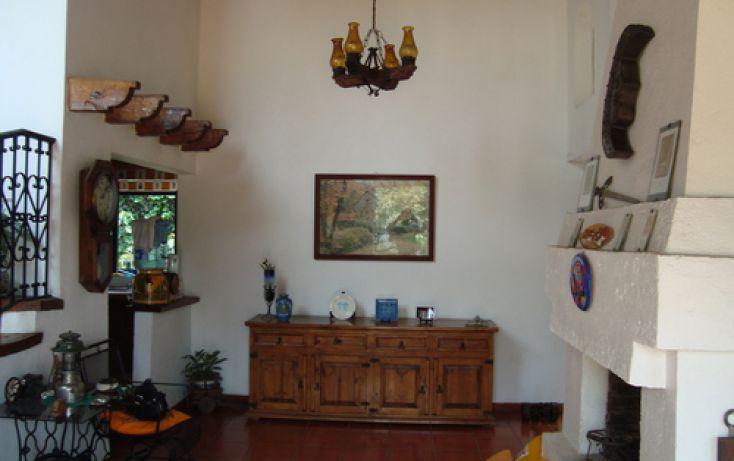 Foto de casa en venta en, universidad, cuernavaca, morelos, 1068017 no 16