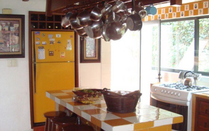 Foto de casa en venta en, universidad, cuernavaca, morelos, 1068017 no 17