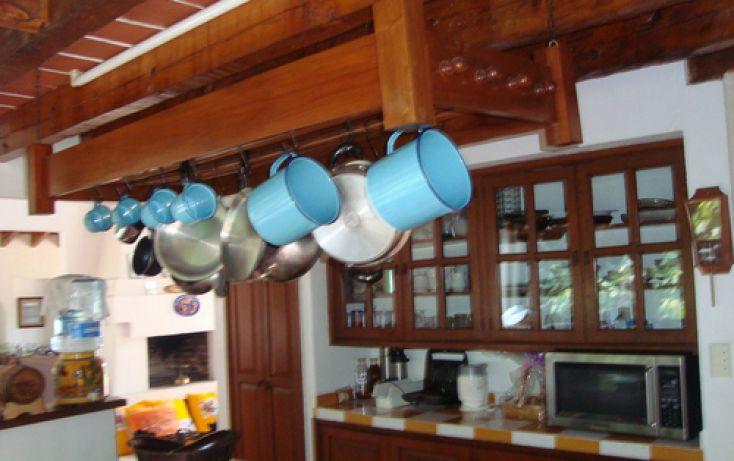 Foto de casa en venta en, universidad, cuernavaca, morelos, 1068017 no 18