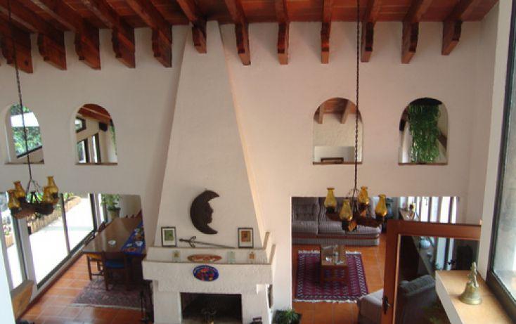 Foto de casa en venta en, universidad, cuernavaca, morelos, 1068017 no 19