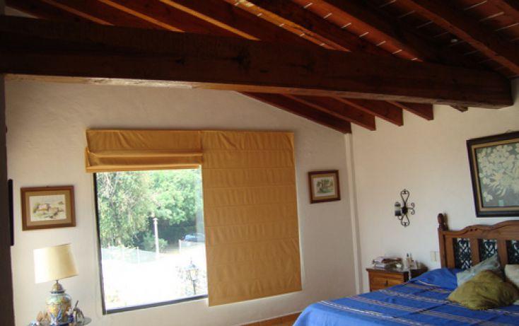 Foto de casa en venta en, universidad, cuernavaca, morelos, 1068017 no 20