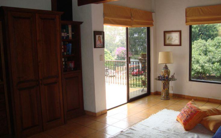 Foto de casa en venta en, universidad, cuernavaca, morelos, 1068017 no 21