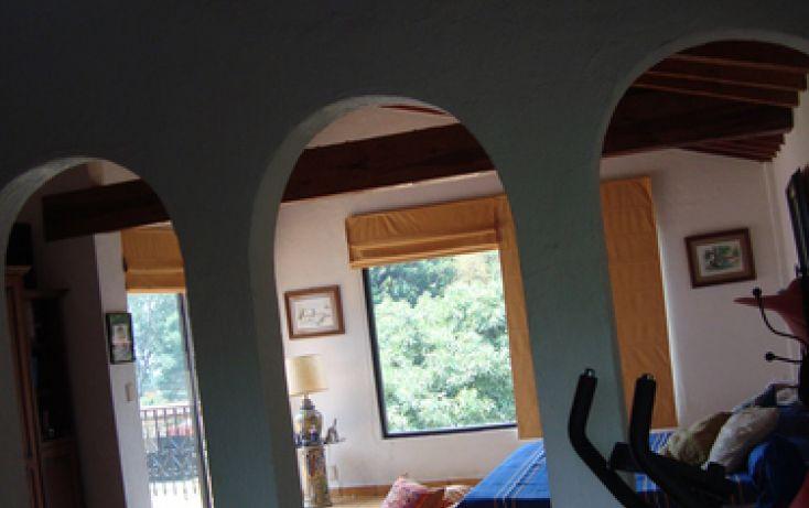 Foto de casa en venta en, universidad, cuernavaca, morelos, 1068017 no 22