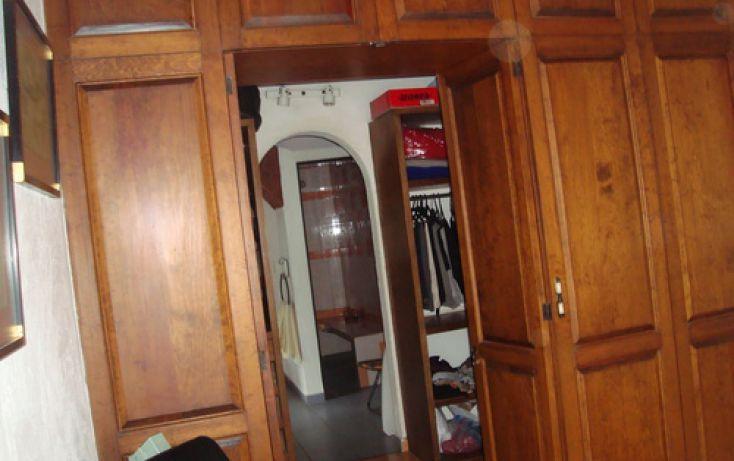 Foto de casa en venta en, universidad, cuernavaca, morelos, 1068017 no 23