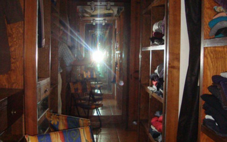 Foto de casa en venta en, universidad, cuernavaca, morelos, 1068017 no 24
