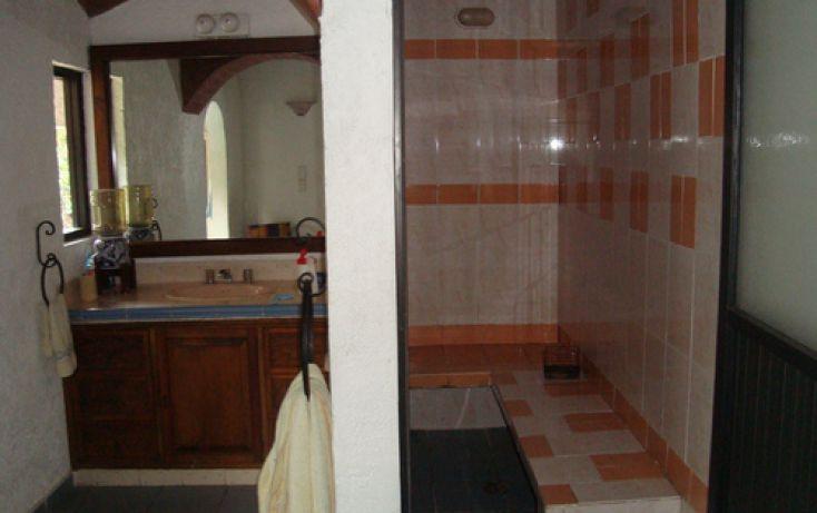 Foto de casa en venta en, universidad, cuernavaca, morelos, 1068017 no 25