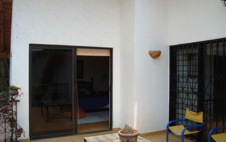 Foto de casa en venta en, universidad, cuernavaca, morelos, 1068017 no 26