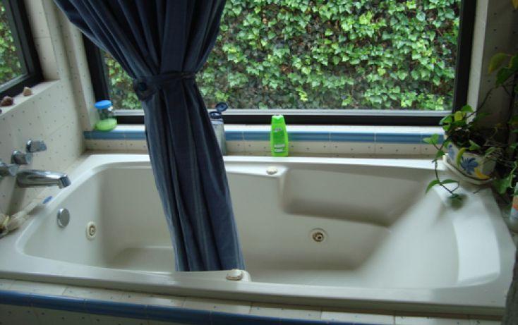 Foto de casa en venta en, universidad, cuernavaca, morelos, 1068017 no 27
