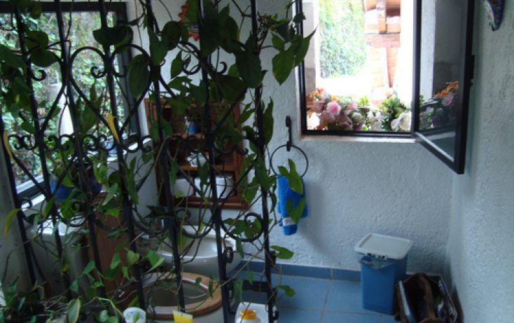 Foto de casa en venta en, universidad, cuernavaca, morelos, 1068017 no 28