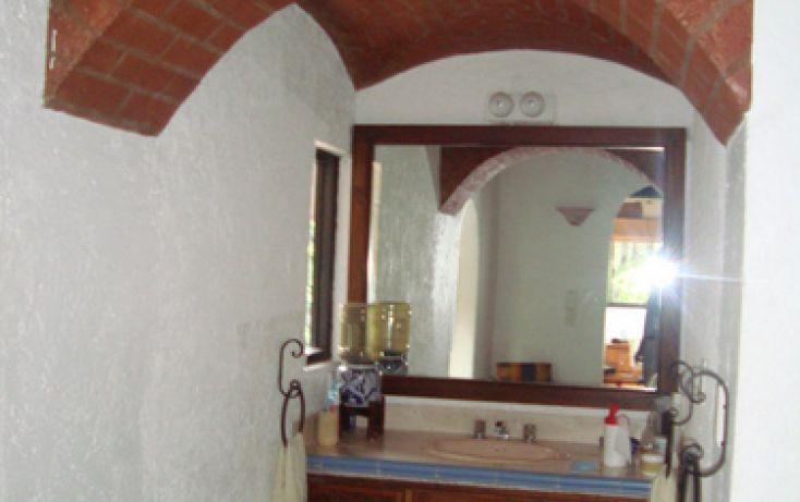 Foto de casa en venta en, universidad, cuernavaca, morelos, 1068017 no 29