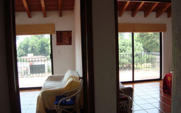 Foto de casa en venta en, universidad, cuernavaca, morelos, 1068017 no 30