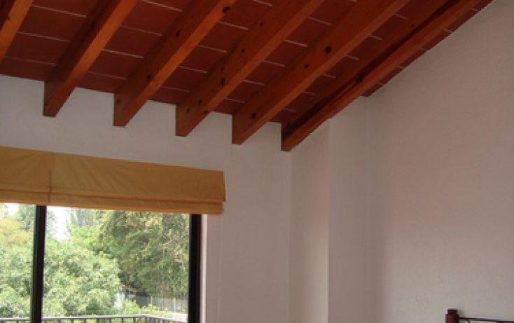 Foto de casa en venta en, universidad, cuernavaca, morelos, 1068017 no 31