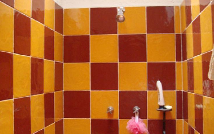 Foto de casa en venta en, universidad, cuernavaca, morelos, 1068017 no 33