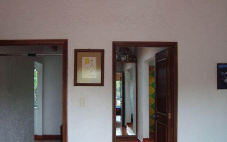 Foto de casa en venta en, universidad, cuernavaca, morelos, 1068017 no 34