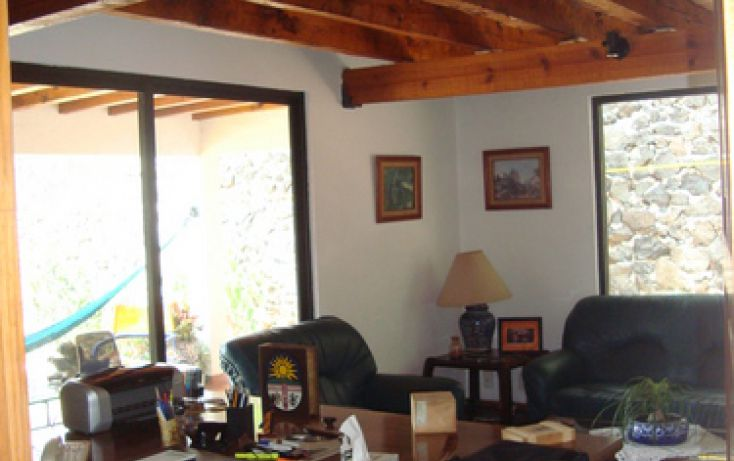 Foto de casa en venta en, universidad, cuernavaca, morelos, 1068017 no 35