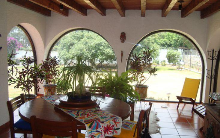 Foto de casa en venta en, universidad, cuernavaca, morelos, 1068017 no 36
