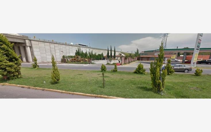 Foto de terreno comercial en venta en  , universidad de las américas, san andrés cholula, puebla, 1473847 No. 01