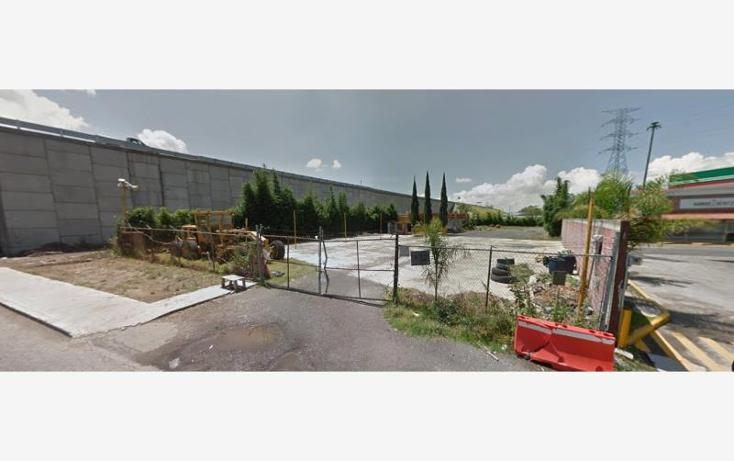 Foto de terreno comercial en venta en  , universidad de las américas, san andrés cholula, puebla, 1473847 No. 02