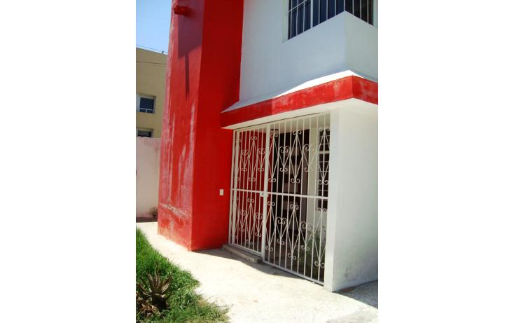 Foto de casa en venta en  , universidad de las américas, san andrés cholula, puebla, 1808020 No. 02