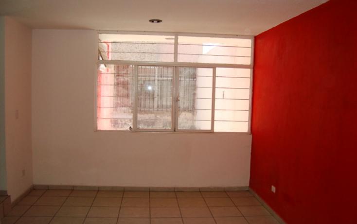 Foto de casa en venta en  , universidad de las américas, san andrés cholula, puebla, 1808020 No. 03