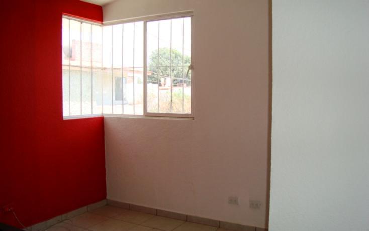 Foto de casa en venta en  , universidad de las américas, san andrés cholula, puebla, 1808020 No. 05