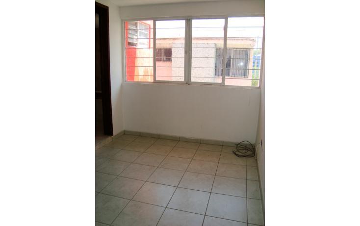 Foto de casa en venta en  , universidad de las américas, san andrés cholula, puebla, 1808020 No. 06
