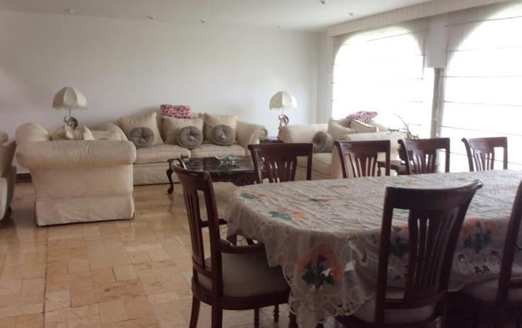 Foto de casa en venta en  , universidad de las américas, san andrés cholula, puebla, 508855 No. 03