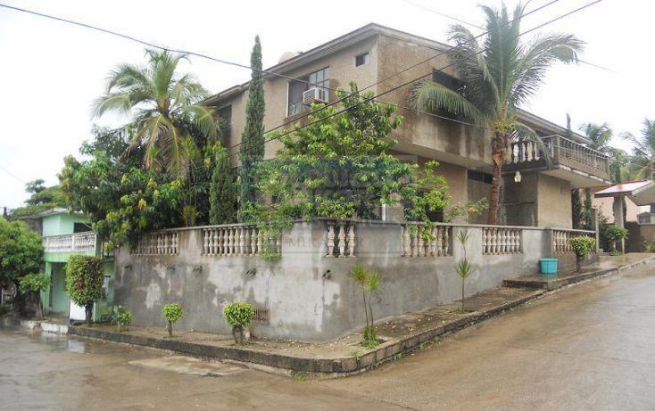 Foto de casa en venta en universidad de oaxaca 703, universidad poniente, tampico, tamaulipas, 423103 no 06