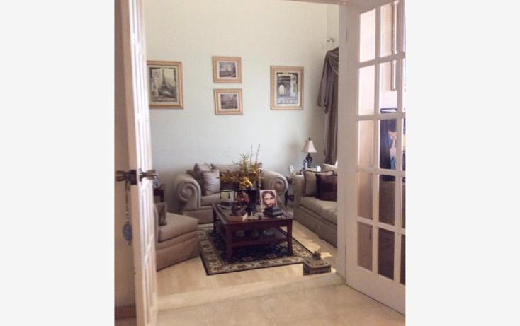 Foto de casa en venta en universidad de tamaulipas 800, villa universidad, san nicolás de los garza, nuevo león, 1455763 No. 09