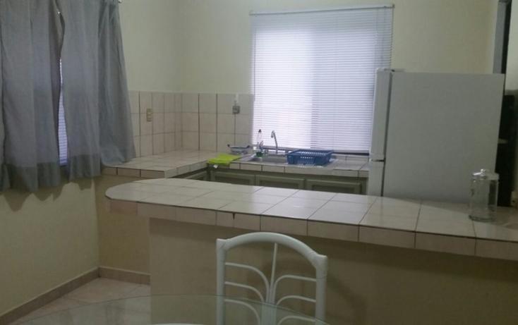 Foto de departamento en renta en universidad de wisconsin har1562 500, universidad sur, tampico, tamaulipas, 2651598 No. 04