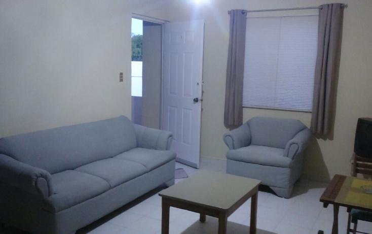 Foto de departamento en renta en universidad de wisconsin har1562 500, universidad sur, tampico, tamaulipas, 2651598 No. 05