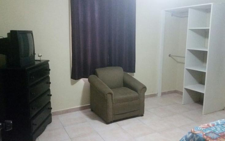 Foto de departamento en renta en universidad de wisconsin har1562 500, universidad sur, tampico, tamaulipas, 2651598 No. 07