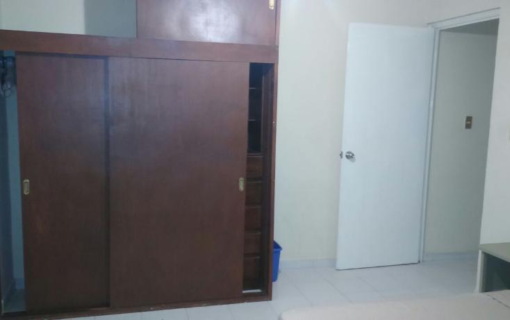 Foto de departamento en renta en universidad de wisconsin har1562 500, universidad sur, tampico, tamaulipas, 2651598 No. 08