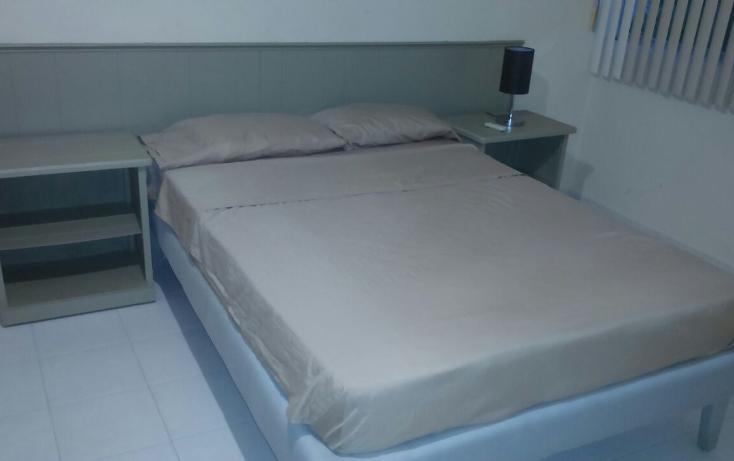 Foto de departamento en renta en universidad de wisconsin har1562 500, universidad sur, tampico, tamaulipas, 2651598 No. 13
