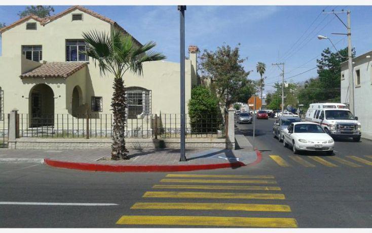 Foto de casa en venta en, universidad del valle de méxico campus hermosillo, hermosillo, sonora, 1736006 no 02
