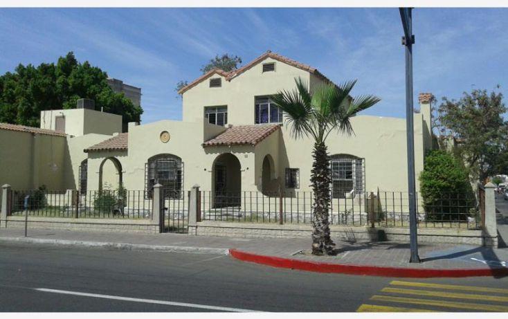 Foto de casa en venta en, universidad del valle de méxico campus hermosillo, hermosillo, sonora, 1736006 no 03